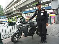 Thai_016