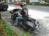 Thai_017