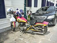 Thai_018