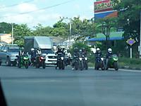 Thai_019