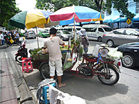 Thai_105