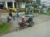 Thai_106