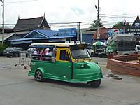 Thai_107