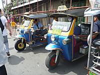 Thai_108