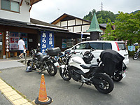 20130831_03