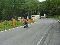 20130901_03