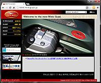 Motoguzzi_jp