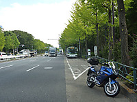 20130928_2