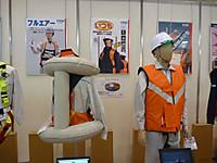 20131004_06