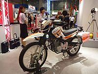 20131004_13