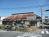 20131012_03