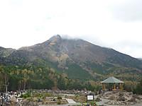 20131013_06