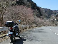 20140322_23