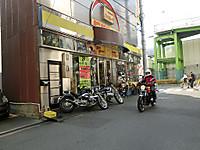 20140329_60