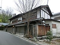 20140330_02