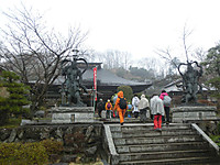 20140330_10