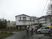 20140330_11