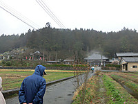 20140330_13