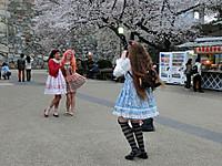 20140331_14