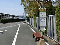 20140411_71