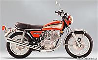 Yamahatx500