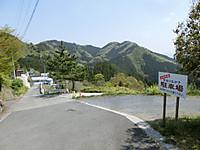 20140426_07