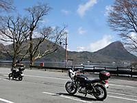 20140501_01_2