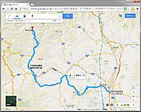 20140501_map