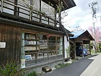 20140501_07