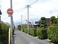 20140505_47