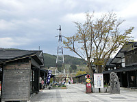 20140505_53