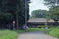 20140712_01
