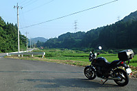 20140723_01