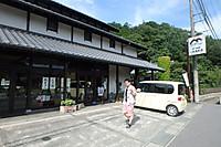 20140811_01