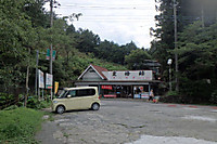 20140811_03