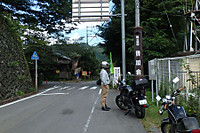 20140913_07