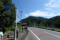 20140920_08