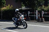 20140920_10
