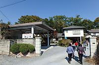 20141019_09