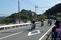 20141019_11