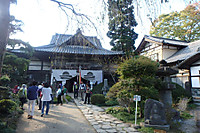20141019_19