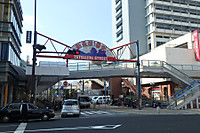 20141107_01