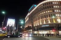 20141107_44