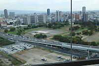 20141108_09