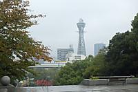 20141109_28