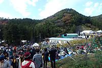 20141115_3