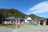 20141116_09