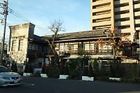 20141207_03