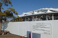 20150105_04