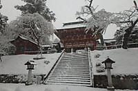 20150130_18